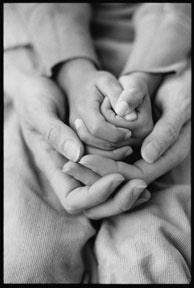 8460_take my hand II