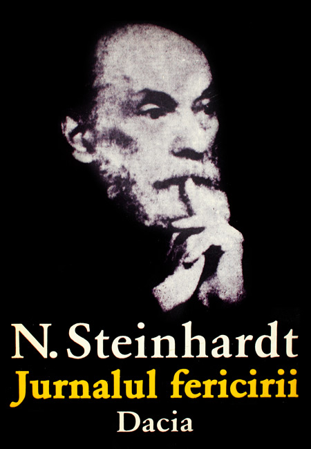 jurnalul_fericirii-nicolae-steinhardt
