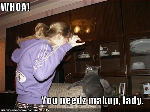 funny-pictures-makeup-lady