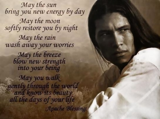 nativeamericanapacheblessing