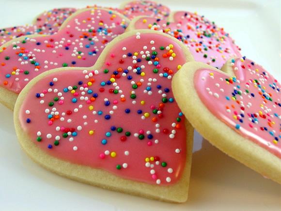 sugar_cookie