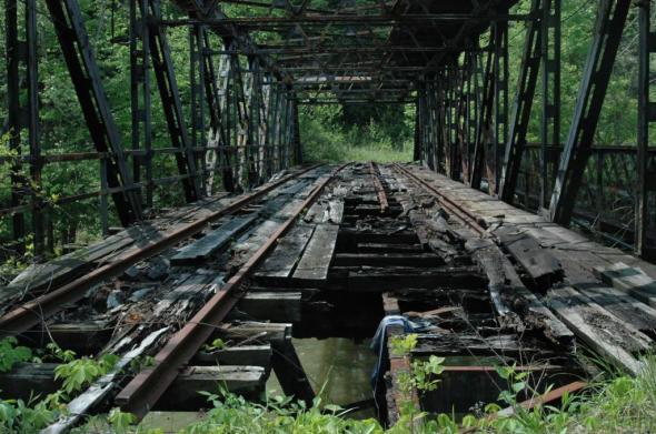 Abandoned_zpsf587308f