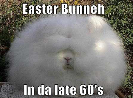 easter-bunny-funny-avatar