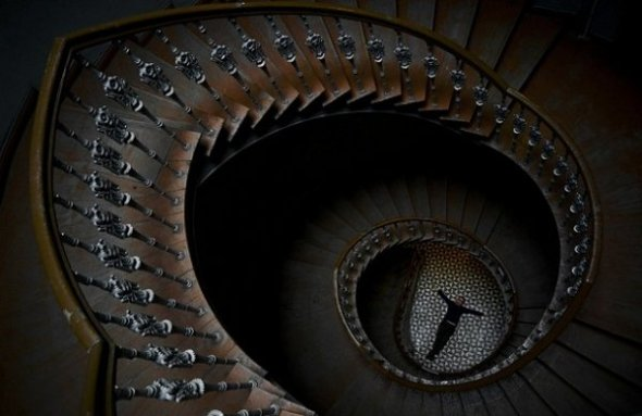 spiral-staircases-14