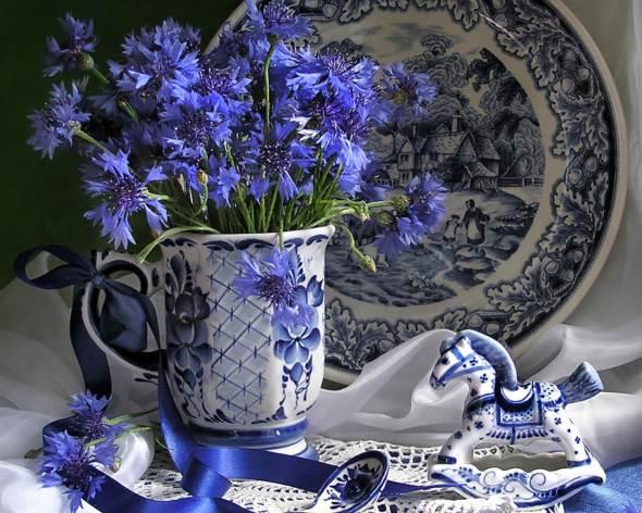 blue-flowers-cynthia-selahblue-cynti19-30569037-1280-1024