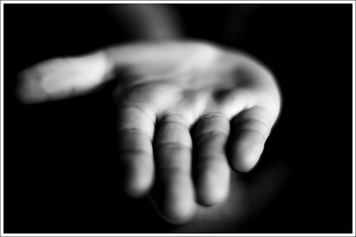 cb441_hands_3660876708_db900c456a