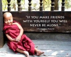 If-you-make-friends-with-yourself.jpg-you-will-never-be-alone-250x201