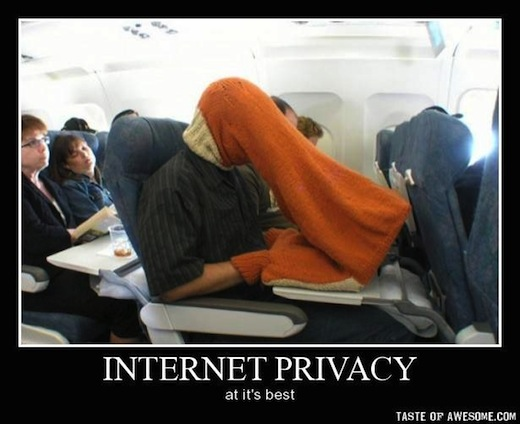 internet-privacy-at-best