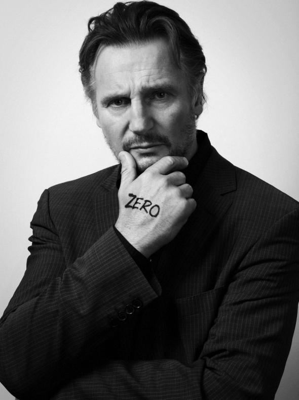 Liam-Neeson1