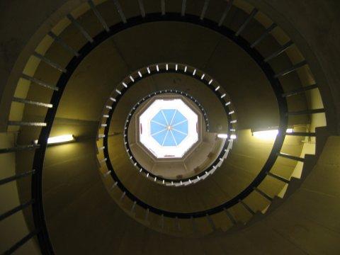 spiral_staircase