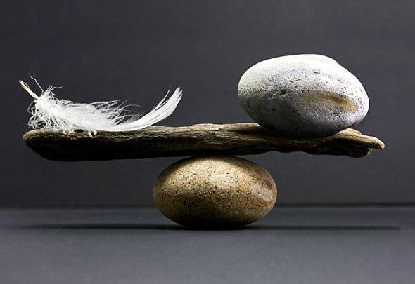 finding_balance_news_625x430