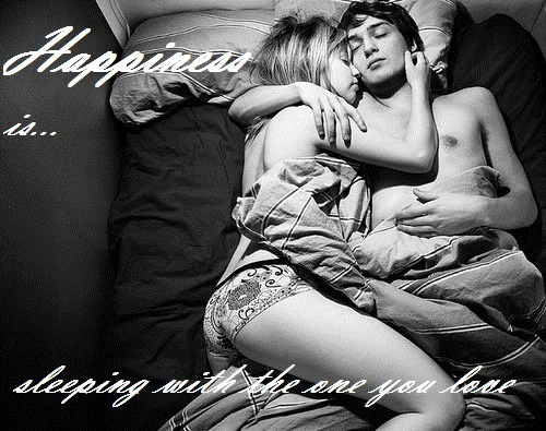 happiness-love-sleeping-Favim.com-188730