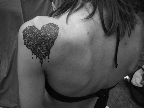 real-heart-tattoo1