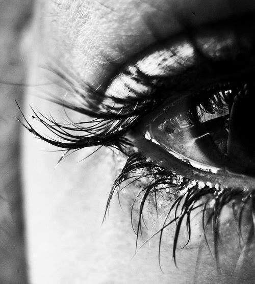 black-and-white-cry-eye-girl-Favim.com-661605
