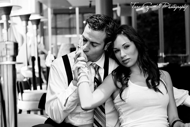 black-and-white-pictures-aof-couples