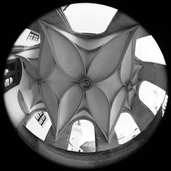 spiral-staircase-ceiling-falko-follert