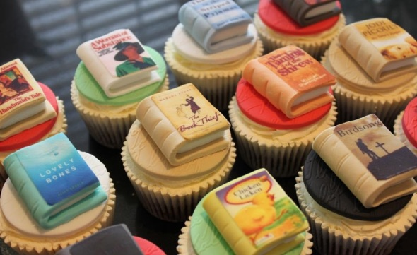 book_cupcakes