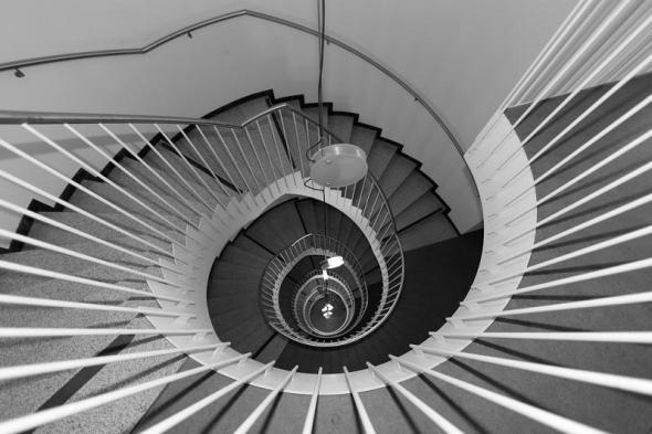 spiral-staircase-kvr-munich
