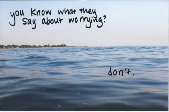 text-words-worry-writing-Favim.com-275032