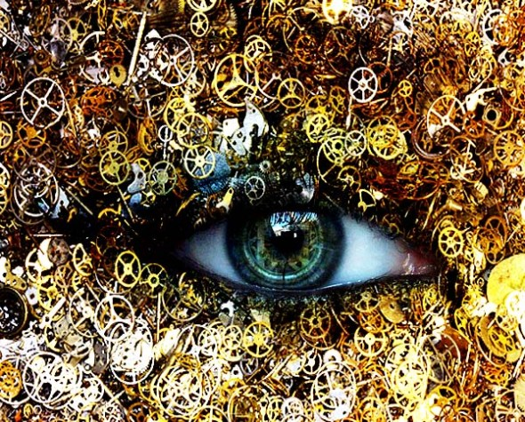 steampunk_eye_by_mu6