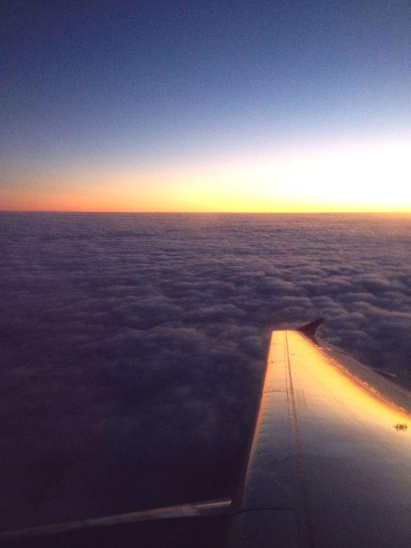 4 flight