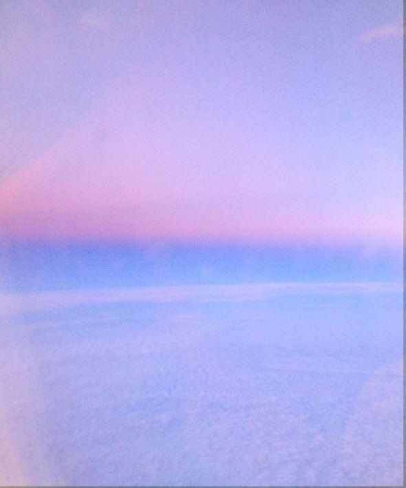 6 flight