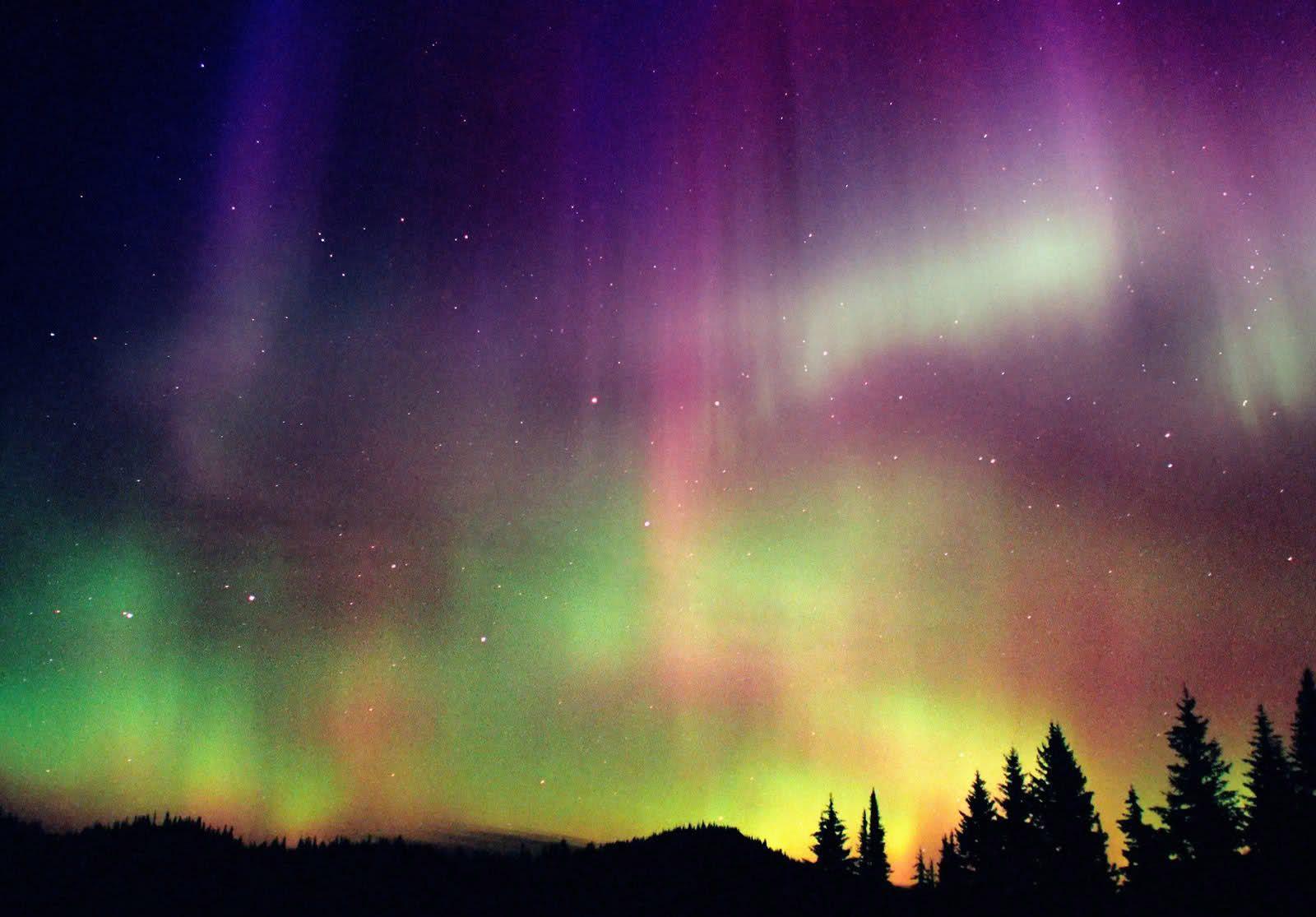 aurora-boreal2