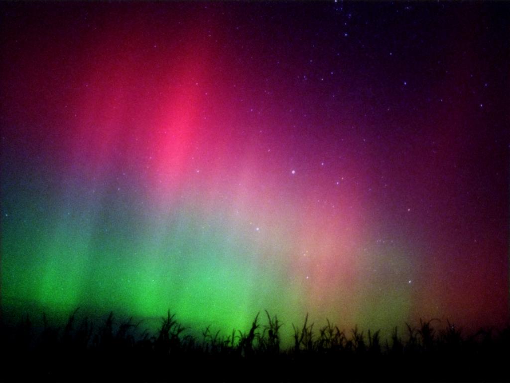pretty-aurora-borealis