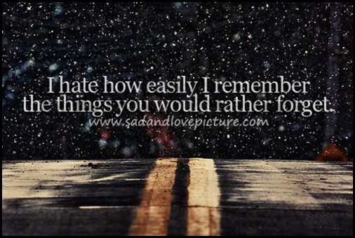 sadness-sad-quotes-33417895-506-339